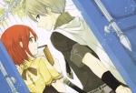 akagami_no_shirayukihime_14