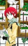 akagami_no_shirayukihime_15