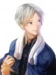 akagami_no_shirayukihime_18
