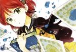 akagami_no_shirayukihime_2