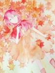 akagami_no_shirayukihime_26