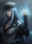 akame_ga_kill_191