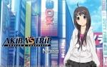 akibas_trip_10