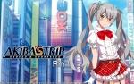 akibas_trip_13