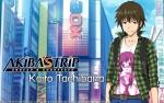 akibas_trip_7