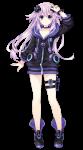 choujigen_game_neptune_205