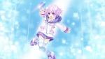 choujigen_game_neptune_211