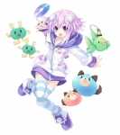 choujigen_game_neptune_212