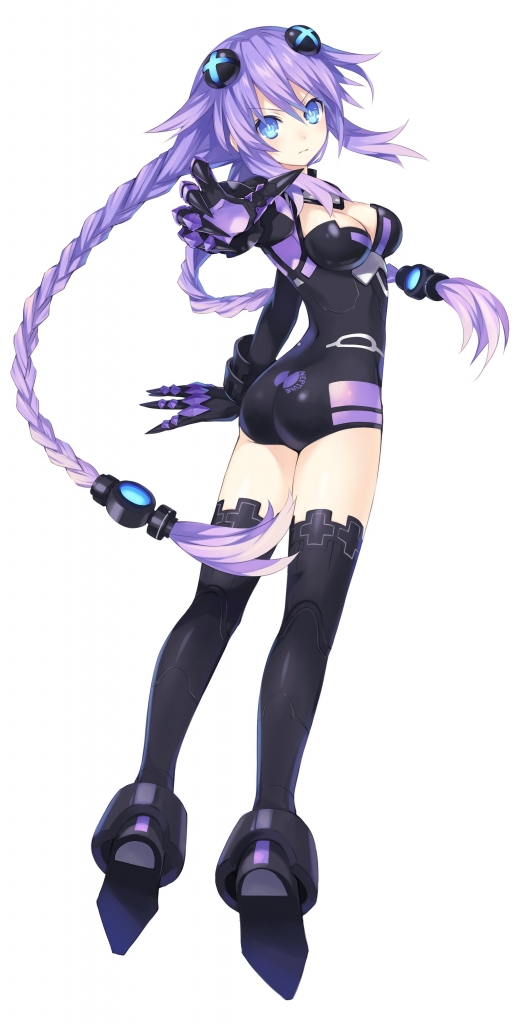 choujigen_game_neptune_213