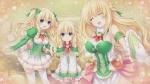 choujigen_game_neptune_226