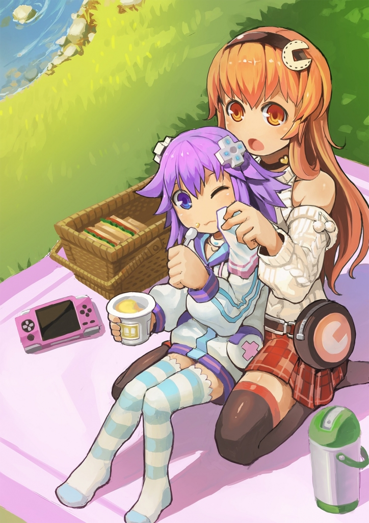 choujigen_game_neptune_242