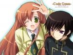 code_geass_1