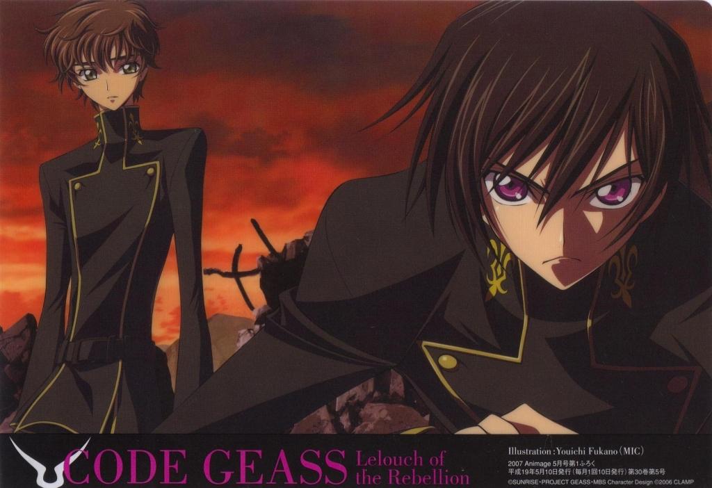 code_geass_60