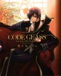 code_geass_84