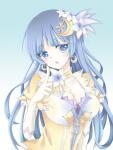 date_a_live-672