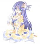date_a_live-673