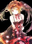 date_a_live-681