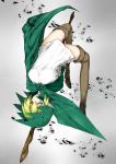 dungeon_ni_deai_wo_motomeru_no_wa_machigatteiru_darou_ka_915