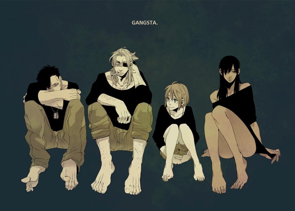 gangsta_1