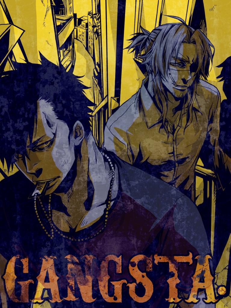 gangsta_10