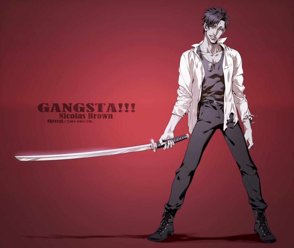 gangsta_12