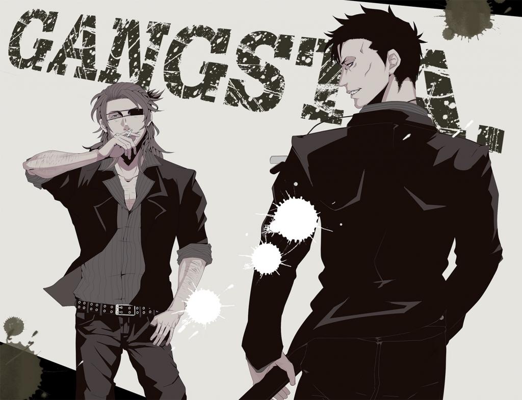 gangsta_2