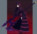 gate_jieitai_kanochi_nite_kaku_tatakaeri_2