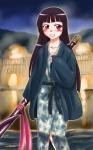 gate_jieitai_kanochi_nite_kaku_tatakaeri_4