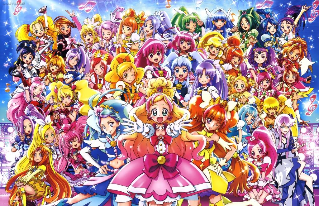 go_princess_pretty_cure_11