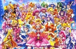 go_princess_pretty_cure_11