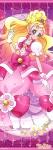 go_princess_pretty_cure_16