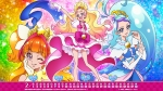 go_princess_pretty_cure_2