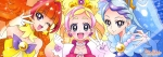 go_princess_pretty_cure_28