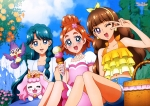 go_princess_pretty_cure_33