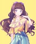 go_princess_pretty_cure_4