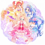 go_princess_pretty_cure_7