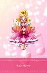 go_princess_pretty_cure_8