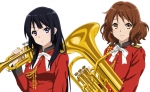 hibike_euphonium_81