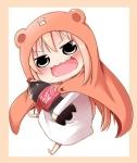himouto_umaru-chan_1