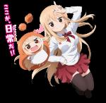 himouto_umaru-chan_11