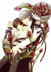 junjou_romantica_10