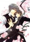 junjou_romantica_11
