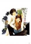junjou_romantica_12