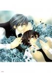 junjou_romantica_15