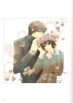 junjou_romantica_54