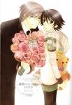 junjou_romantica_61