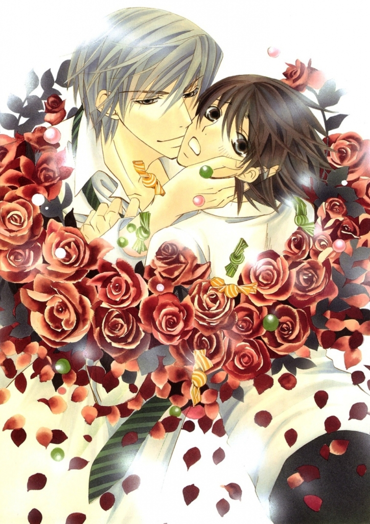 junjou_romantica_9
