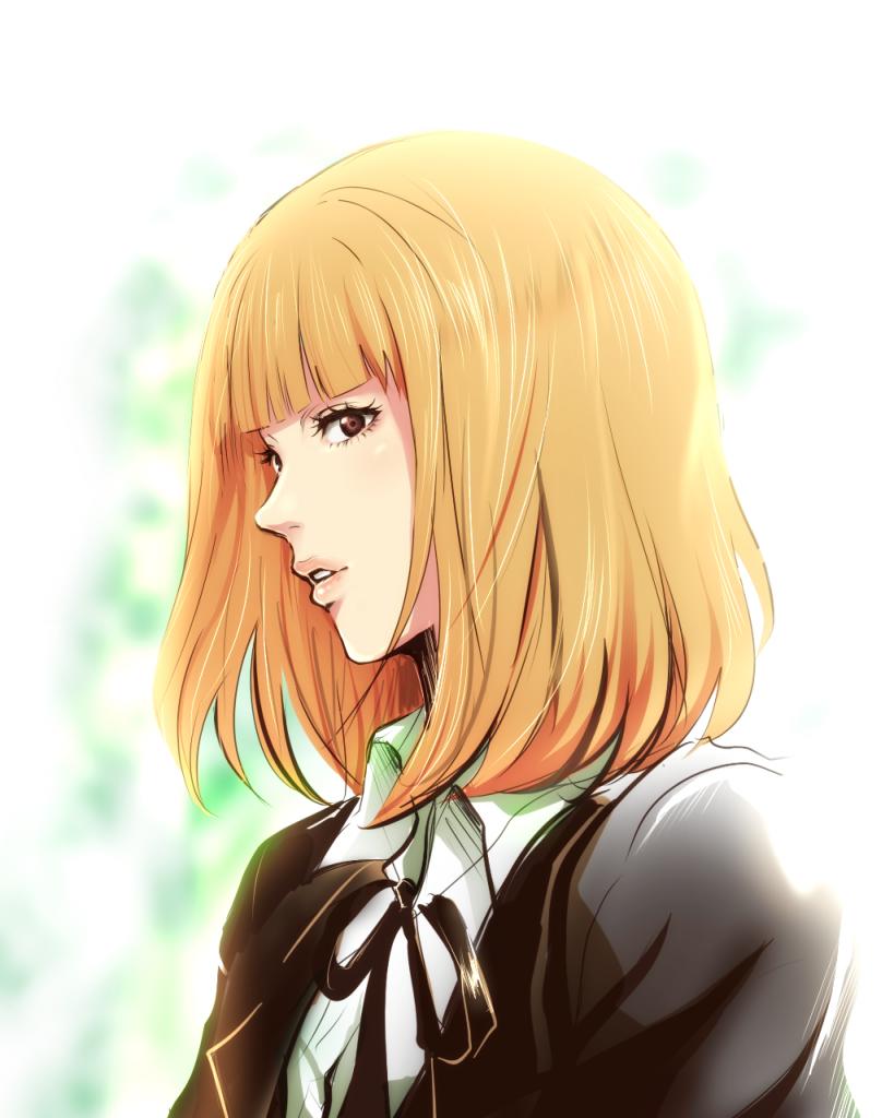 kangoku_gakuen_12