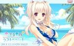 koisuru_natsu_no_last_resort_2