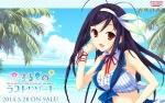koisuru_natsu_no_last_resort_5